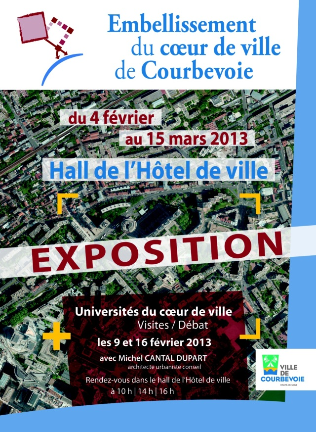 AfficheCourbevoieExpo40x60_2013-01-22-2